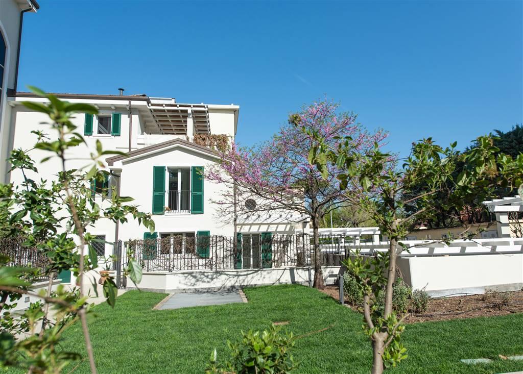 Nuova costruzione in Baldini 5, Marina Centro, Rimini