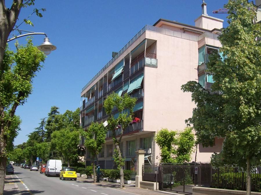 Appartamento, Marina Centro, Rimini, da ristrutturare