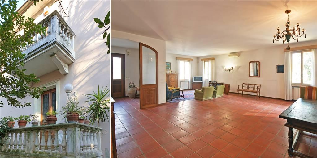 Villa, Marina Centro, Rimini