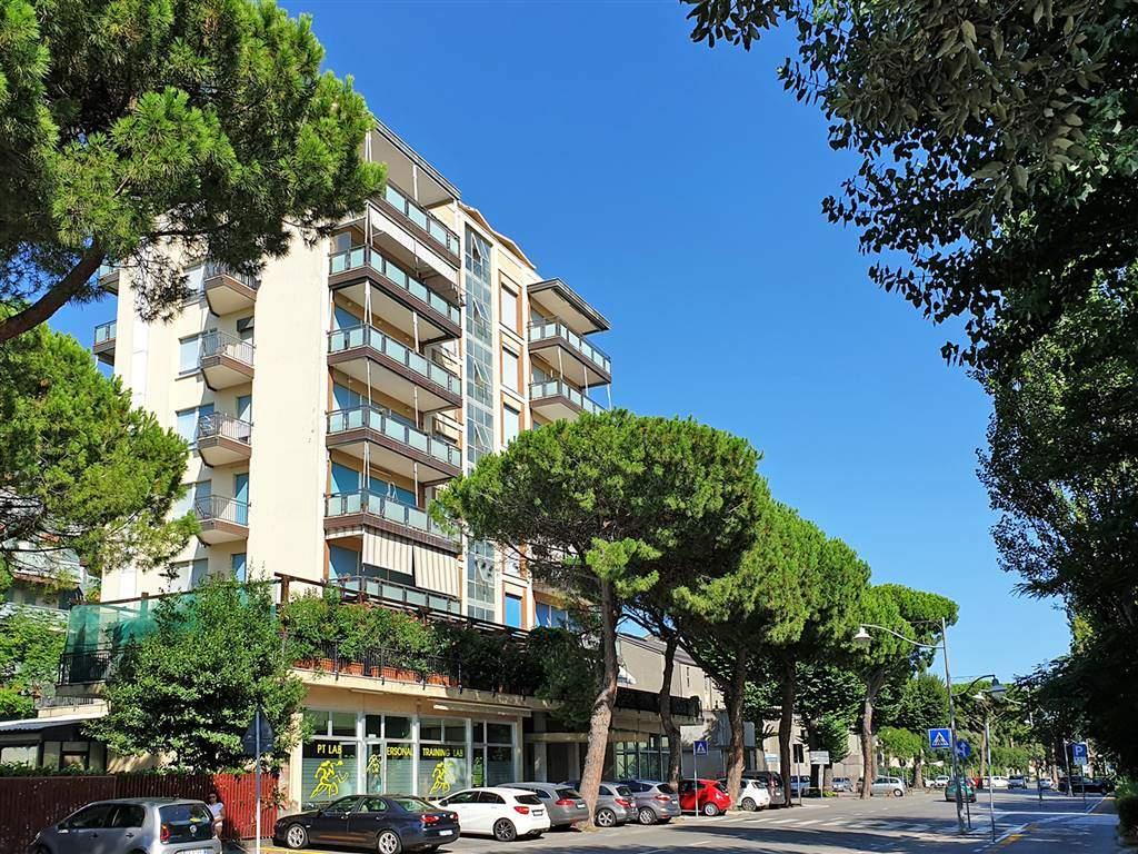 Trilocale, Marina Centro, Rimini, abitabile