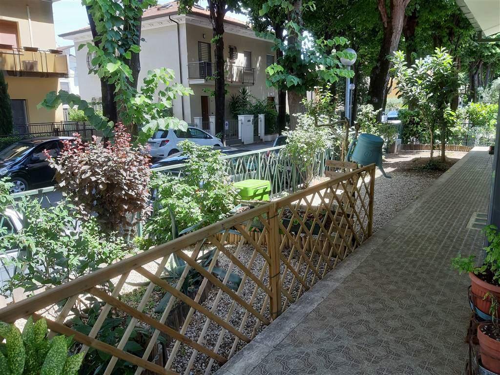 Appartamento in Via Madonna Della Scala, Borgo San Giuliano, Rimini