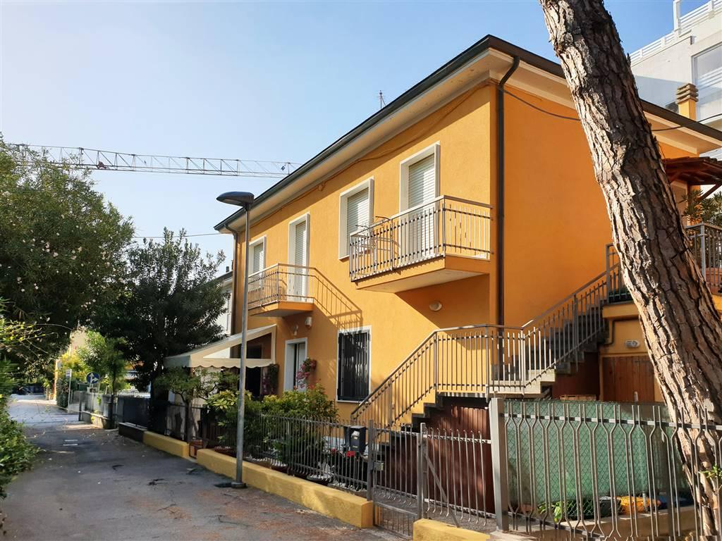 Trilocale, Tripoli, Rimini, abitabile
