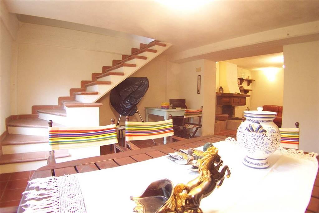 Taverna-soggiorno