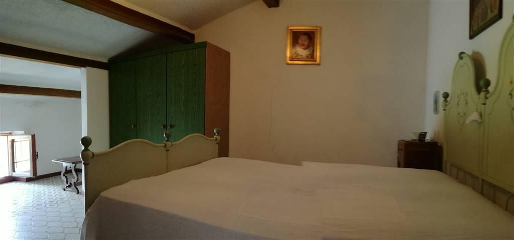 camera matrimoniale4