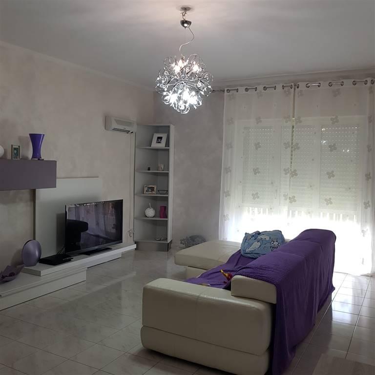Appartamento, Sessa Aurunca, in ottime condizioni