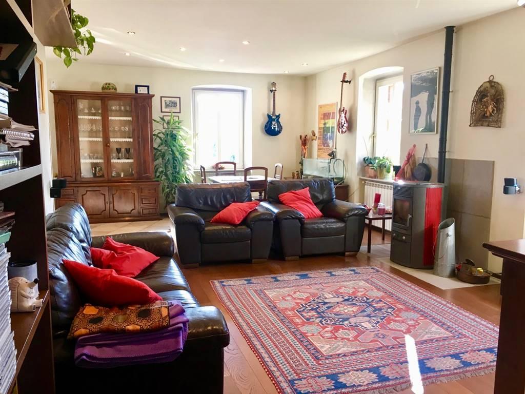 Appartamento, Aurisina, Duino-aurisina, ristrutturato
