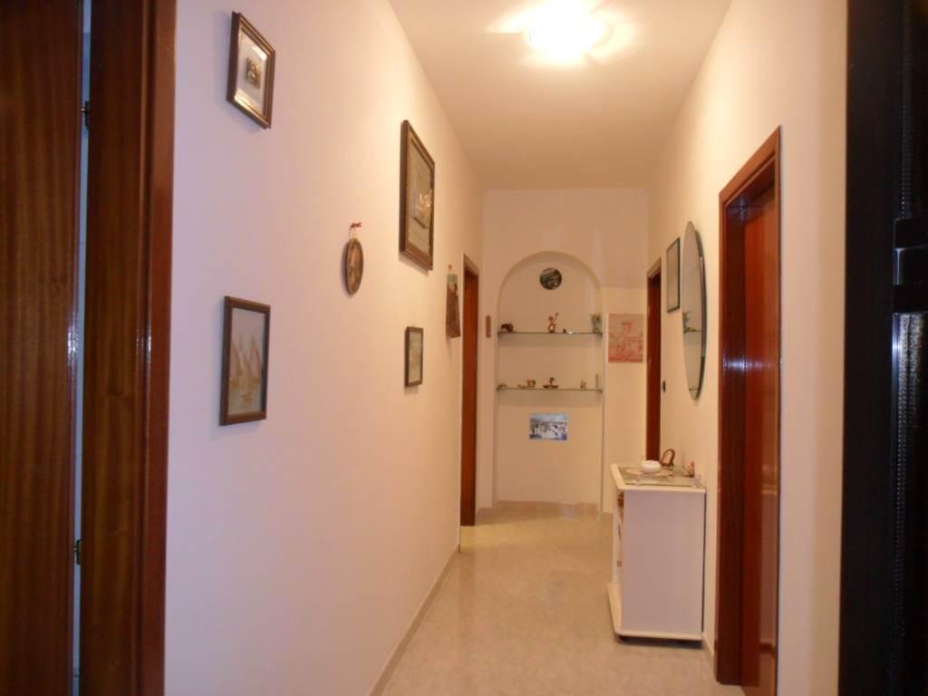 Appartamento indipendente, Picerno, in nuova costruzione