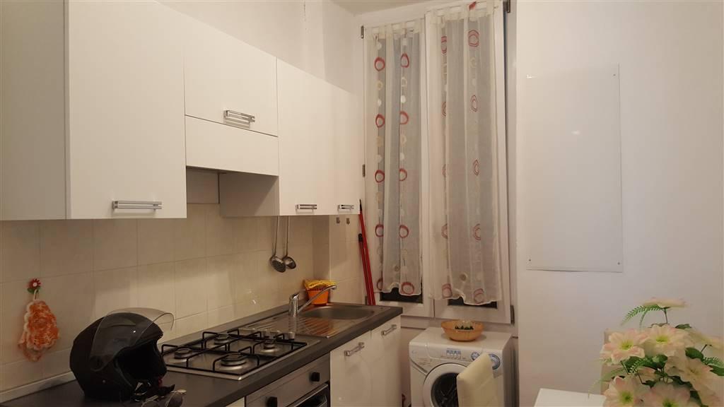 Appartamento in vendita a Ventimiglia, 3 locali, prezzo € 155.000 | CambioCasa.it
