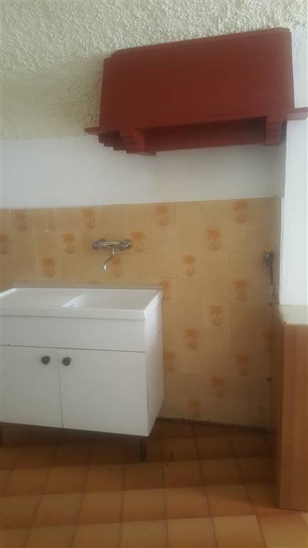 Appartamento in vendita a Seborga, 2 locali, prezzo € 45.000   CambioCasa.it