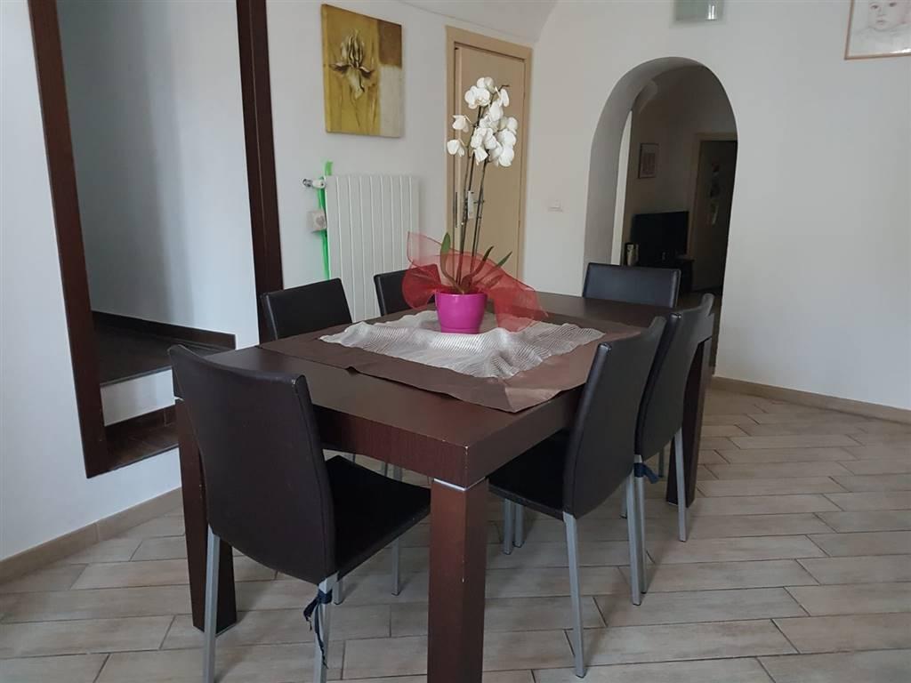 Appartamento in vendita a Camporosso, 3 locali, prezzo € 145.000 | CambioCasa.it