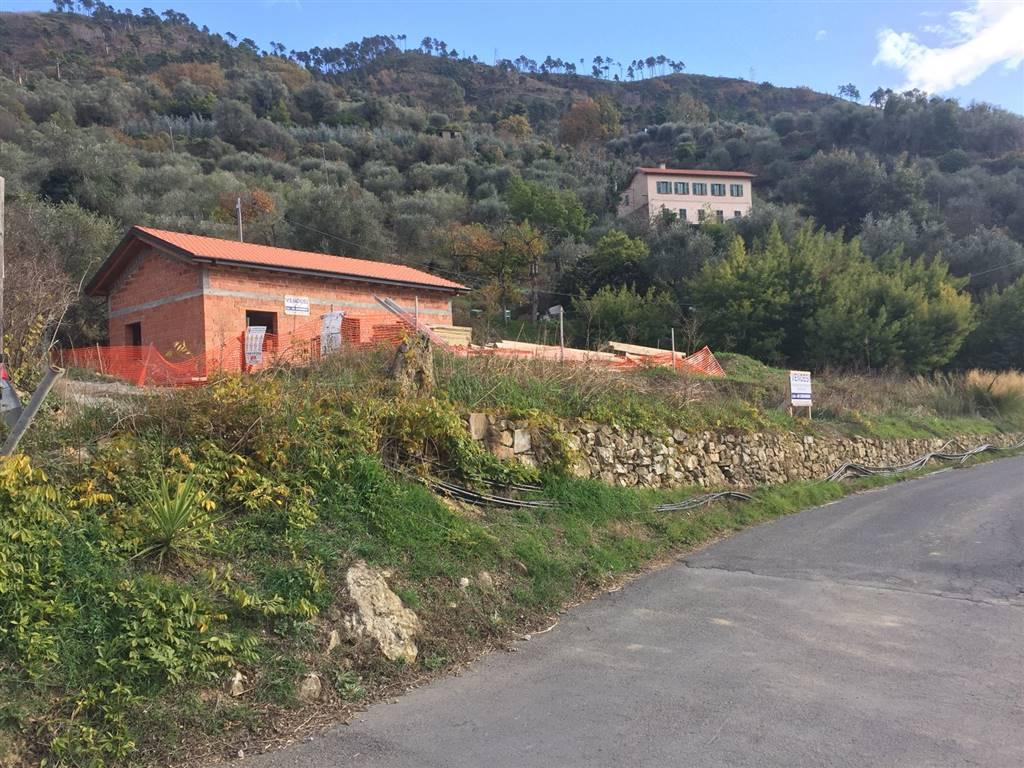 Villa in vendita a Perinaldo, 3 locali, zona Zona: Suseneo, prezzo € 150.000 | CambioCasa.it