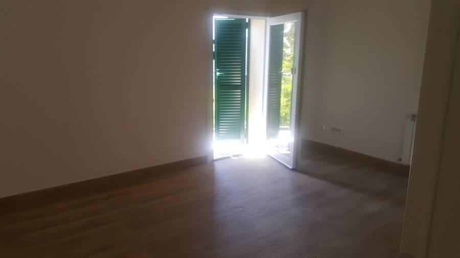 Villa in vendita a Perinaldo, 3 locali, zona Zona: Suseneo, prezzo € 230.000 | CambioCasa.it