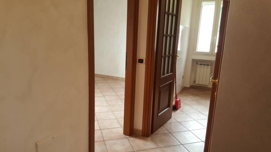Appartamento in affitto a San Biagio della Cima, 2 locali, prezzo € 400   CambioCasa.it