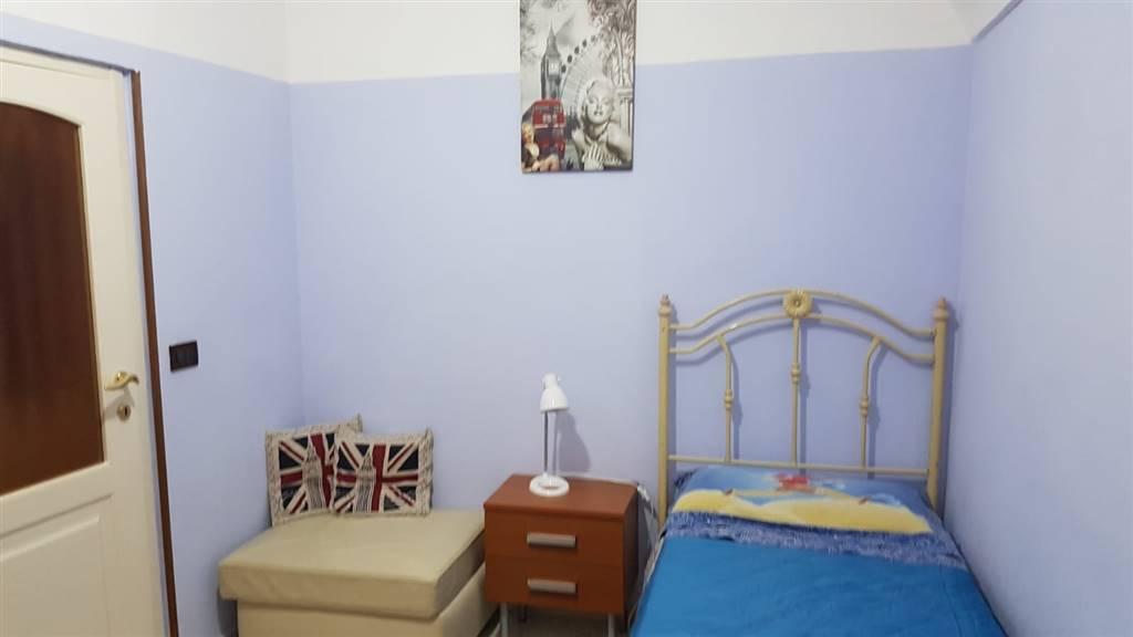Appartamento in vendita a Dolceacqua, 3 locali, prezzo € 175.000 | CambioCasa.it