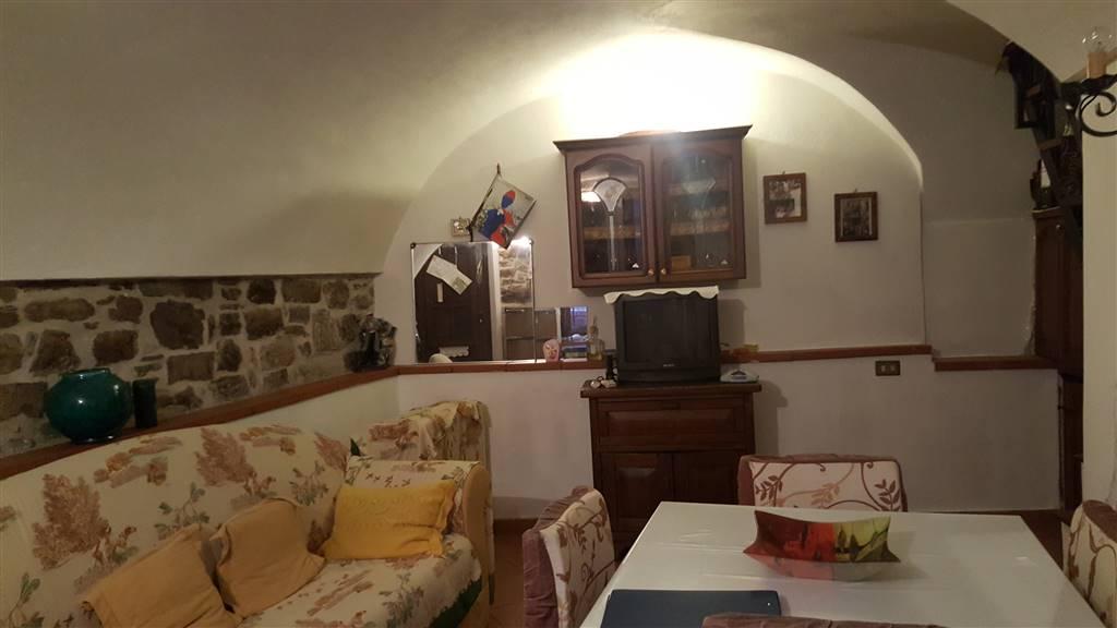Appartamento in vendita a Seborga, 2 locali, prezzo € 95.000 | CambioCasa.it