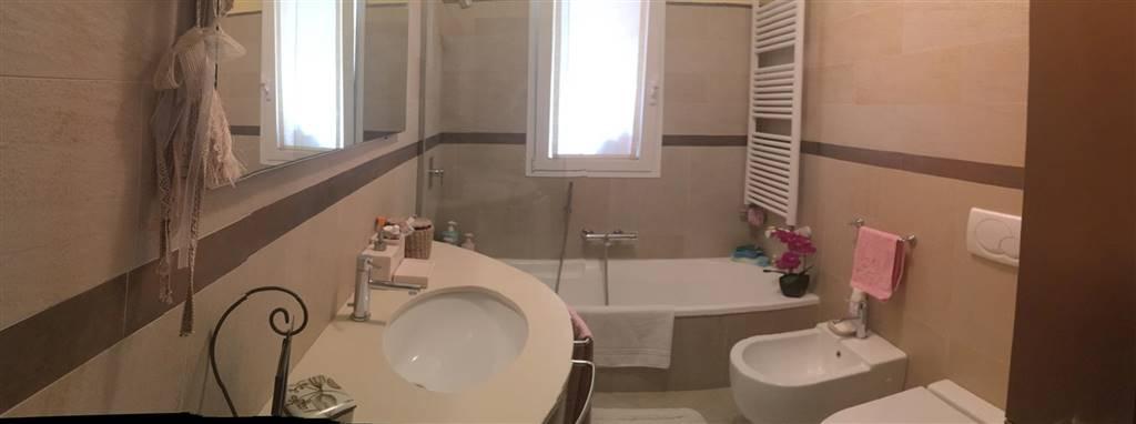 Appartamento in vendita a San Biagio della Cima, 3 locali, prezzo € 220.000   CambioCasa.it