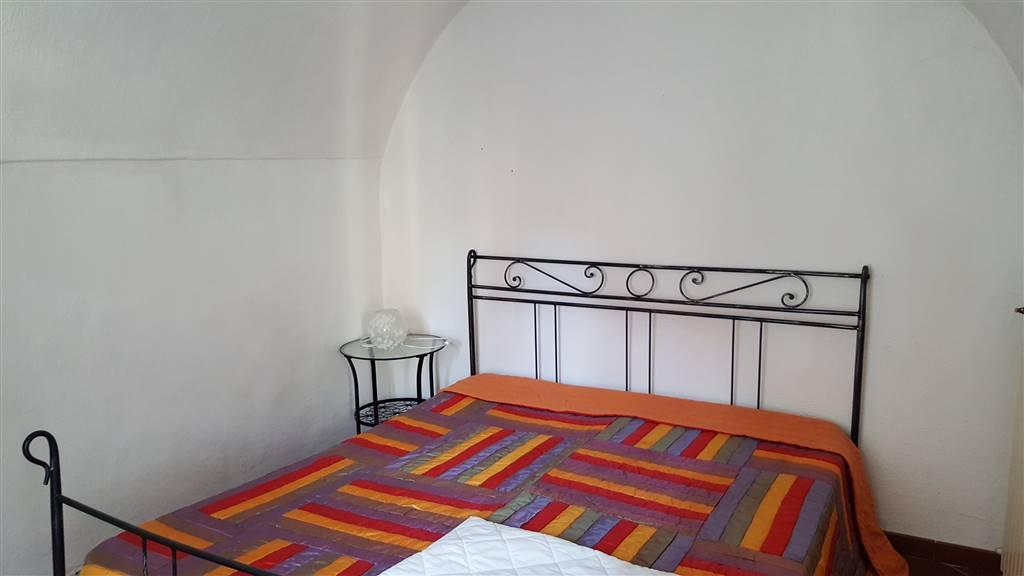 Appartamento in vendita a Isolabona, 3 locali, prezzo € 90.000 | PortaleAgenzieImmobiliari.it