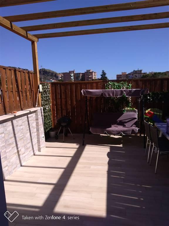 Appartamento in vendita a Camporosso, 3 locali, prezzo € 190.000   CambioCasa.it