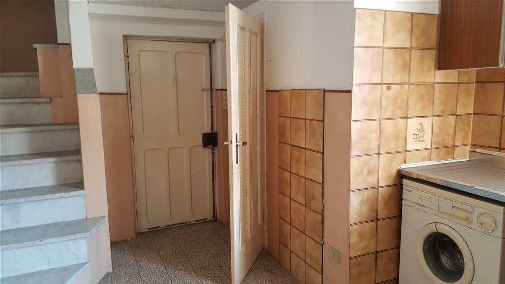 Appartamento in vendita a Camporosso, 3 locali, prezzo € 79.000 | CambioCasa.it