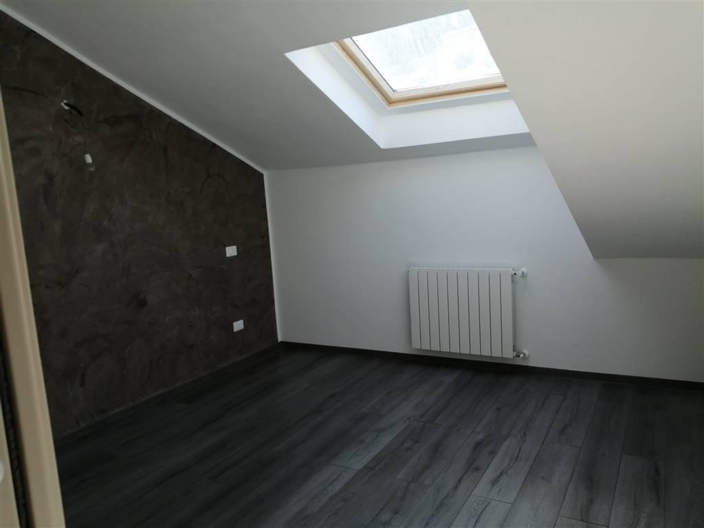 Attico / Mansarda in vendita a Ventimiglia, 3 locali, zona Bernardo, prezzo € 190.000 | PortaleAgenzieImmobiliari.it