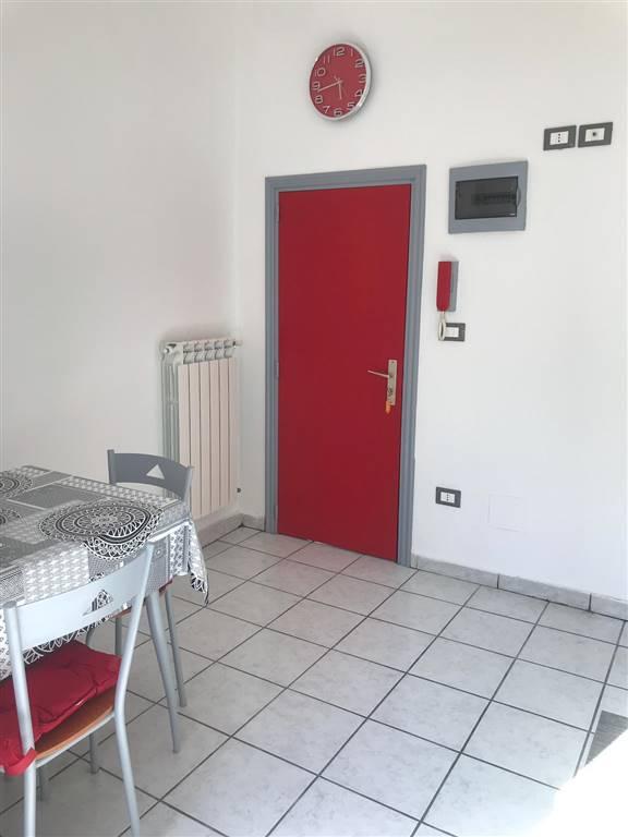 Appartamento in affitto a Ventimiglia, 2 locali, Trattative riservate | CambioCasa.it