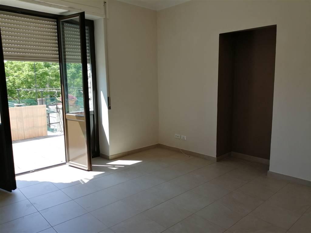 Appartamento in affitto a Bordighera, 3 locali, prezzo € 800 | PortaleAgenzieImmobiliari.it