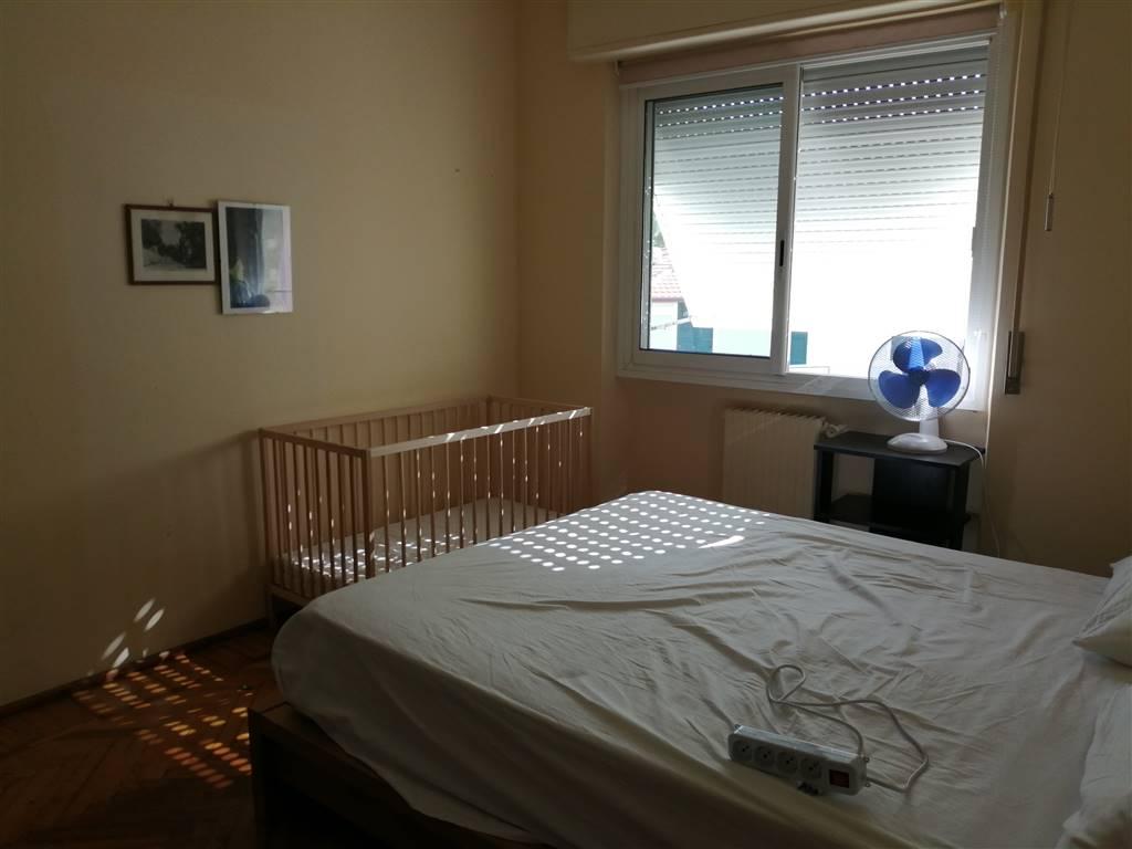 Appartamento in affitto a Bordighera, 3 locali, prezzo € 700 | PortaleAgenzieImmobiliari.it