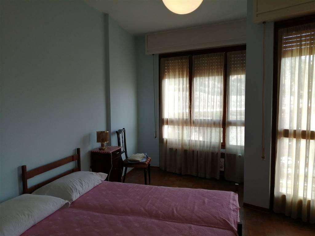 Appartamento in vendita a Ventimiglia, 3 locali, prezzo € 250.000 | CambioCasa.it