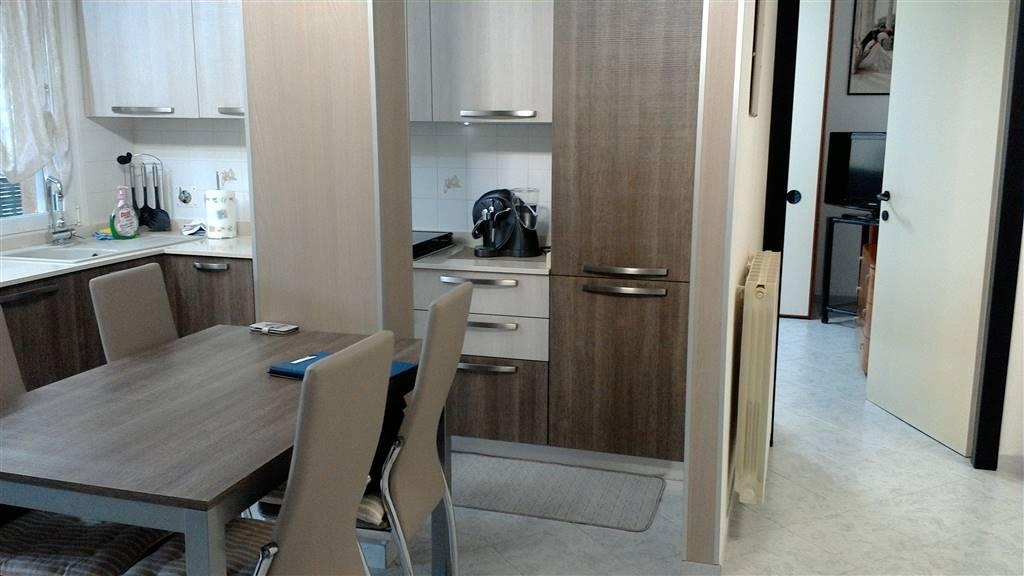 Appartamento in vendita a Camporosso, 3 locali, prezzo € 215.000 | PortaleAgenzieImmobiliari.it