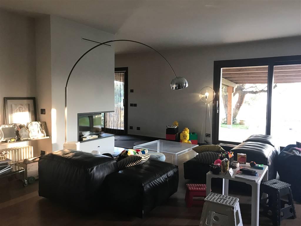 Villa in vendita a Vallebona, 6 locali, prezzo € 950.000 | PortaleAgenzieImmobiliari.it