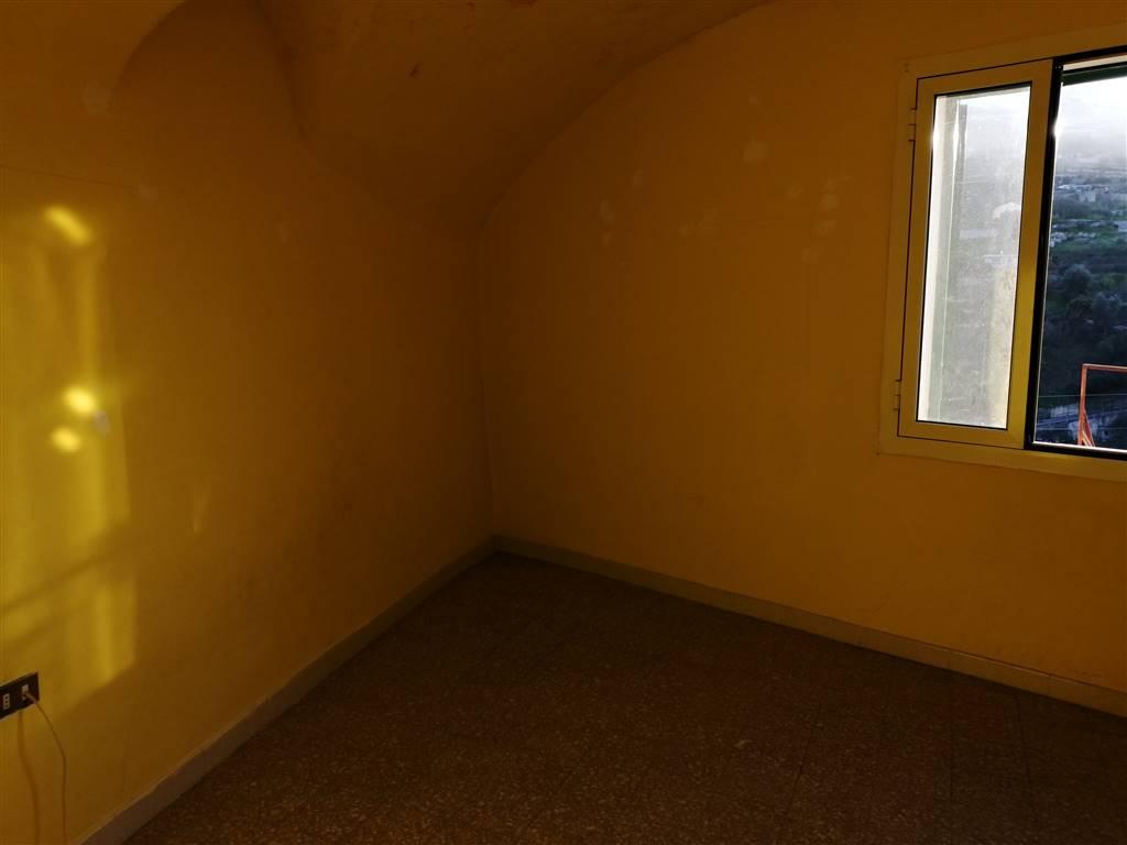 Appartamento in vendita a Bordighera, 4 locali, zona hetto San Nicolò, prezzo € 115.000   PortaleAgenzieImmobiliari.it