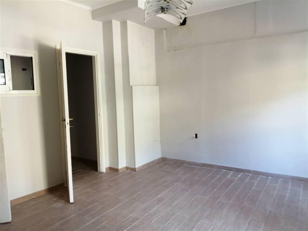 Appartamento in vendita a Vallecrosia, 2 locali, prezzo € 65.000 | CambioCasa.it