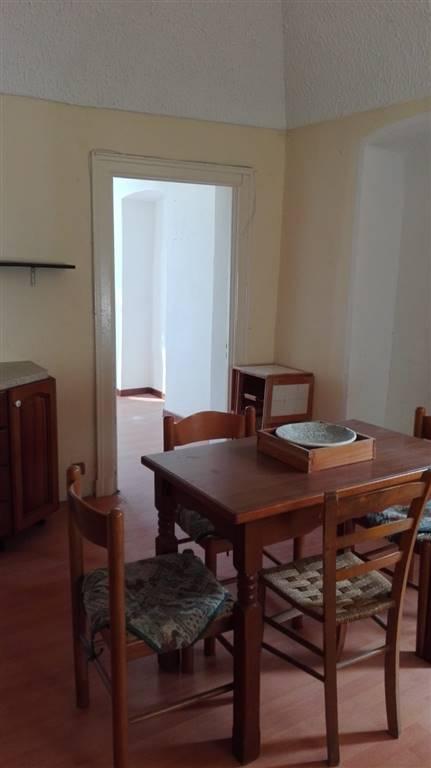 Appartamento in vendita a San Biagio della Cima, 2 locali, prezzo € 60.000   PortaleAgenzieImmobiliari.it