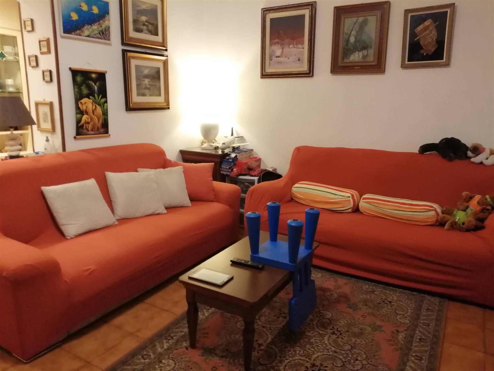 Appartamento in vendita a Vallecrosia, 3 locali, prezzo € 170.000   PortaleAgenzieImmobiliari.it