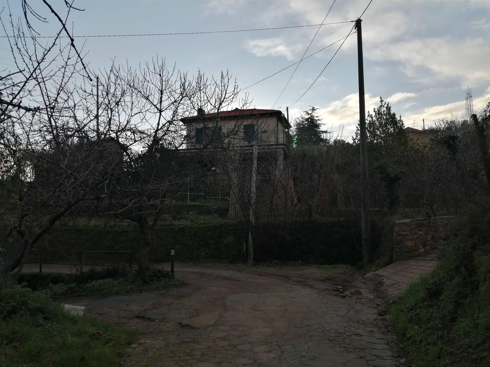 Soluzione Indipendente in vendita a Ceriana, 3 locali, prezzo € 160.000   PortaleAgenzieImmobiliari.it