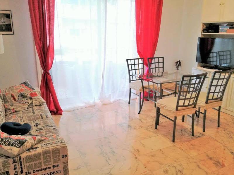Appartamento in vendita a Vallecrosia, 4 locali, prezzo € 300.000   PortaleAgenzieImmobiliari.it