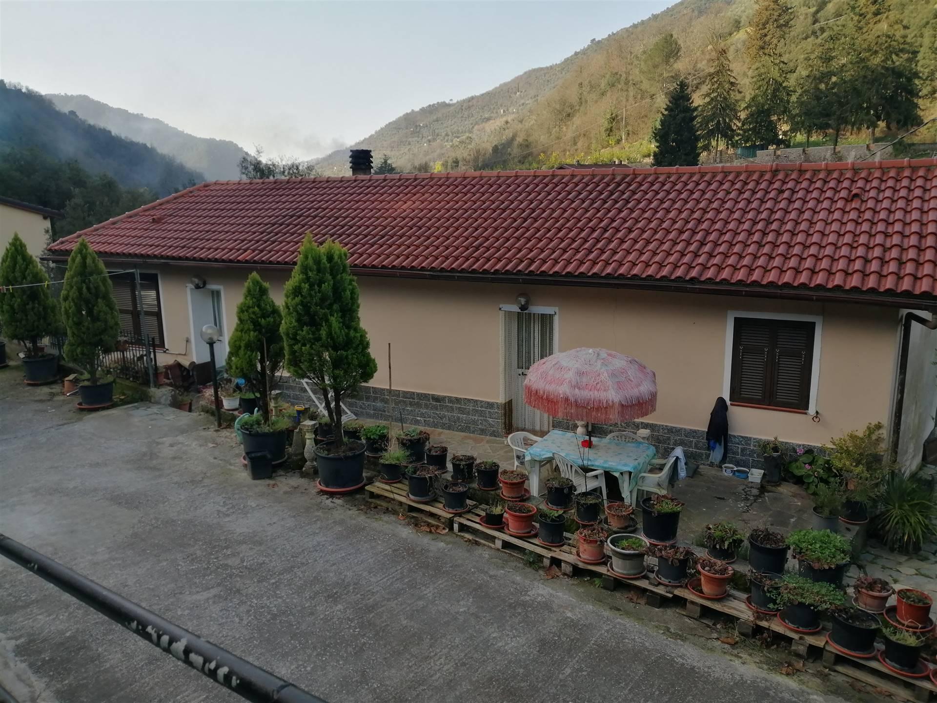 Soluzione Indipendente in vendita a Isolabona, 5 locali, prezzo € 400.000 | PortaleAgenzieImmobiliari.it