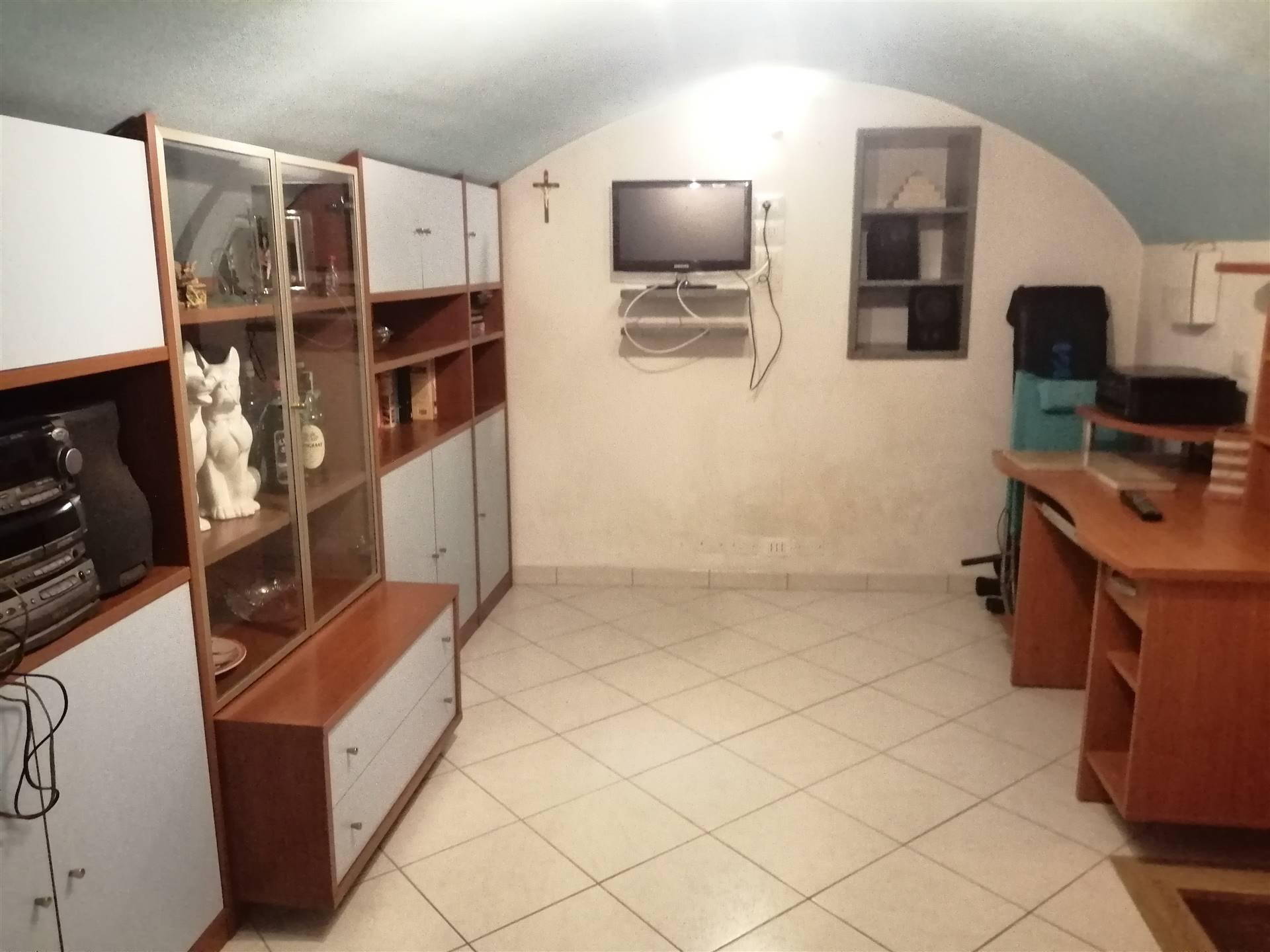 Appartamento in vendita a Isolabona, 2 locali, prezzo € 50.000 | PortaleAgenzieImmobiliari.it