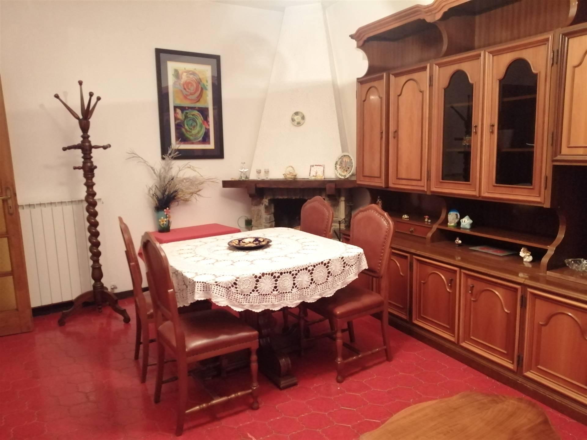 Appartamento in vendita a Isolabona, 4 locali, prezzo € 300.000 | PortaleAgenzieImmobiliari.it