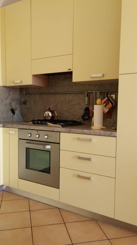 Appartamento in vendita a Bordighera, 2 locali, prezzo € 230.000 | PortaleAgenzieImmobiliari.it