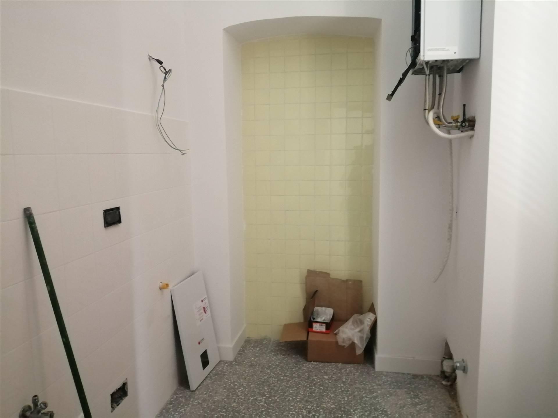 Appartamento in affitto a Vallecrosia, 2 locali, prezzo € 600 | PortaleAgenzieImmobiliari.it
