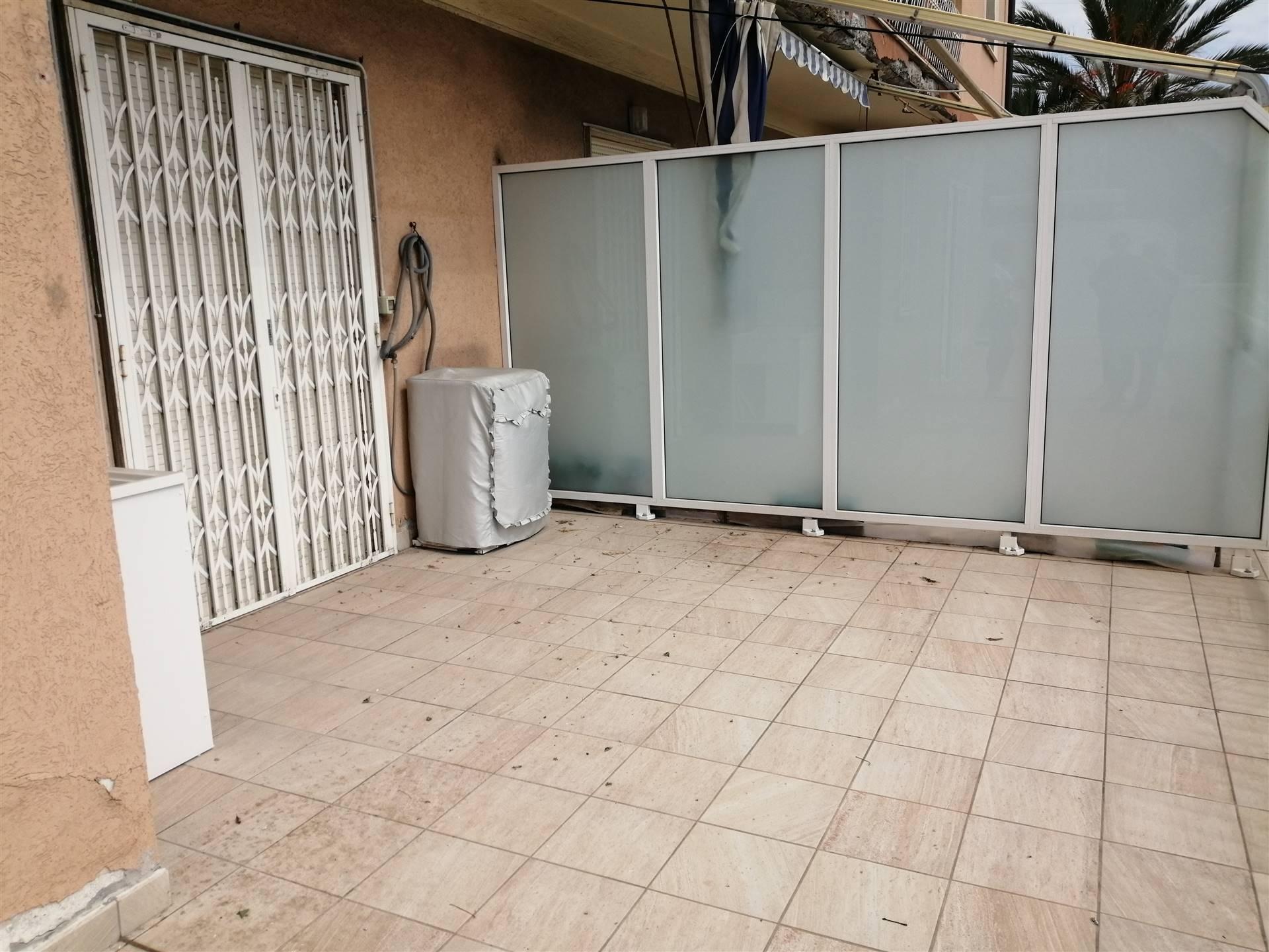 Appartamento in vendita a Bordighera, 3 locali, prezzo € 260.000   PortaleAgenzieImmobiliari.it