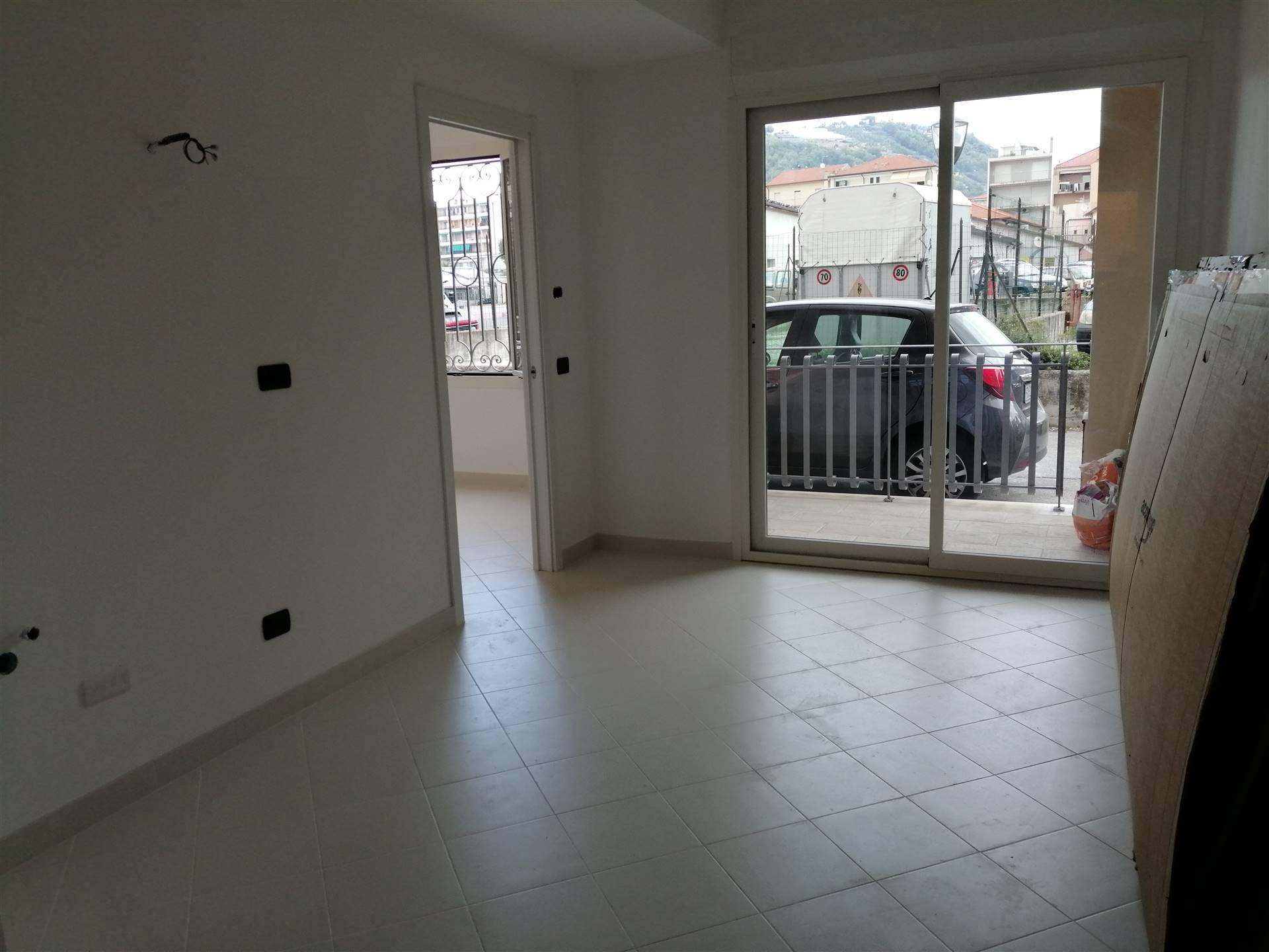 Appartamento in vendita a Vallecrosia, 2 locali, prezzo € 140.000 | PortaleAgenzieImmobiliari.it