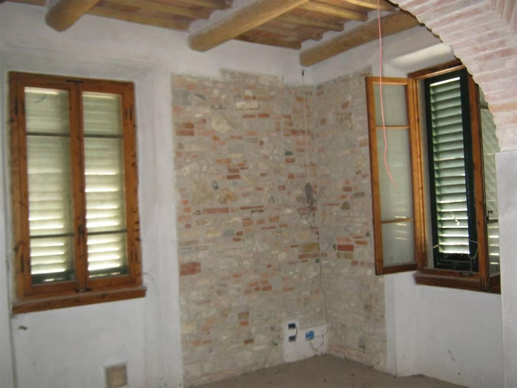Appartamento a <span style=\'text-transform: capitalize\'>San casciano in val di pesa</span>