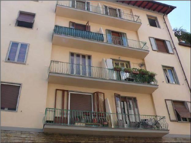 Appartamento a <span style=\'text-transform: capitalize\'>Firenze</span>