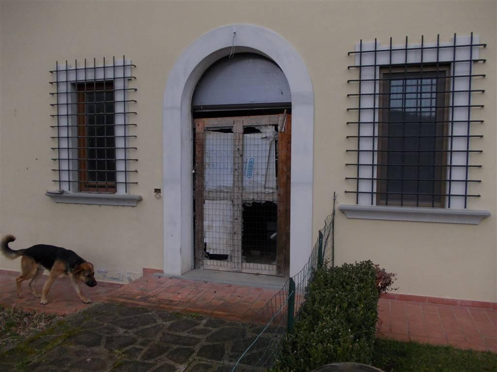 Terratetto a <span style=\'text-transform: capitalize\'>Borgo san lorenzo</span>