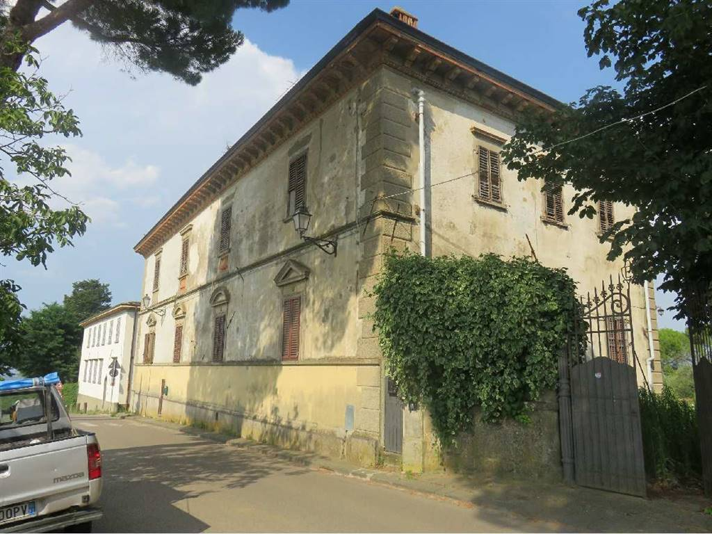 Stadthaus in <span style=\'text-transform: capitalize\'>San casciano in val di pesa</span>
