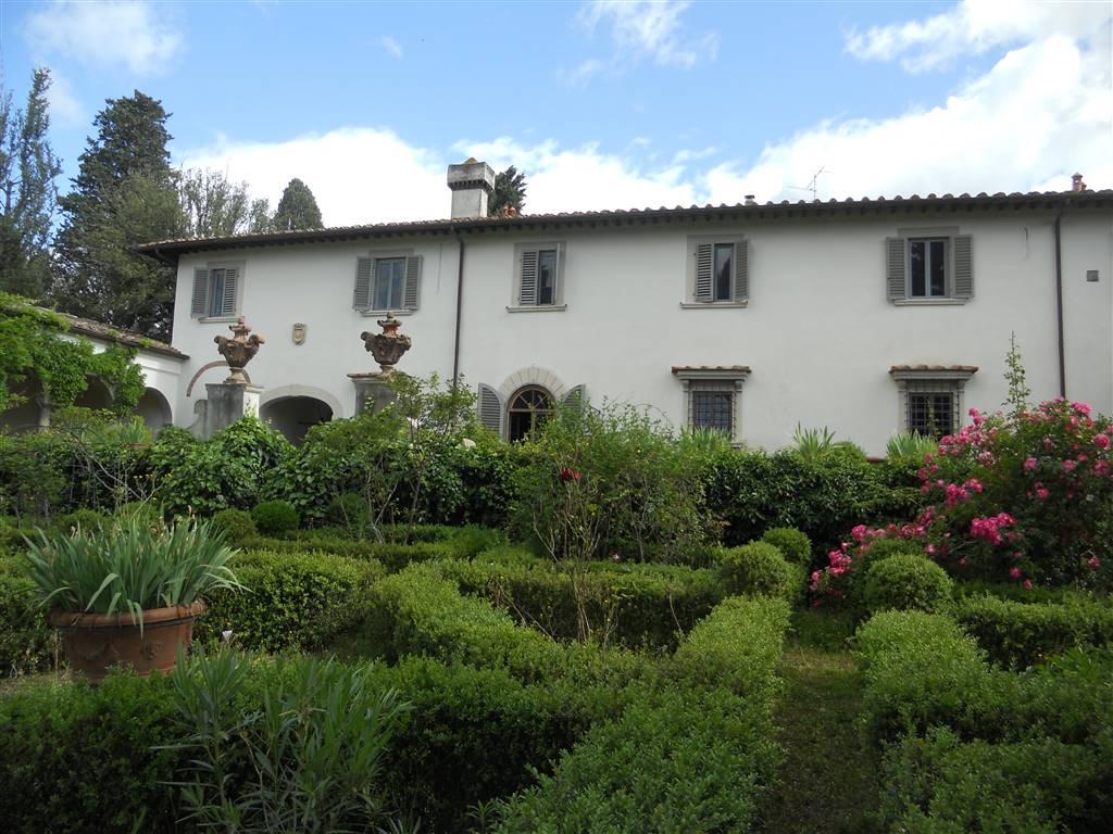 Villa in <span style=\'text-transform: capitalize\'>Bagno a ripoli</span>
