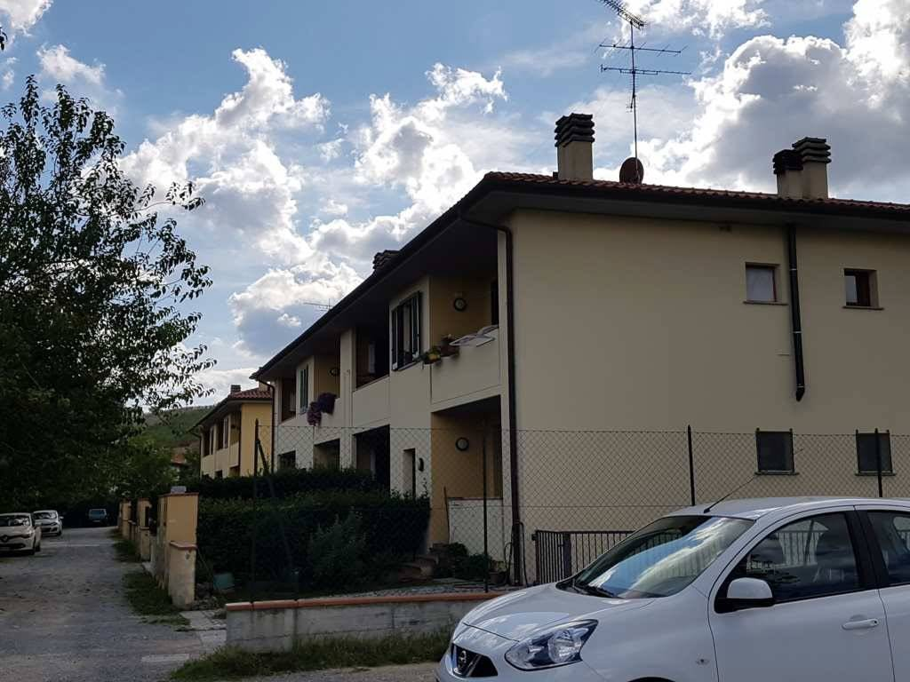Wohnung in <span style=\'text-transform: capitalize\'>Castelfiorentino</span>
