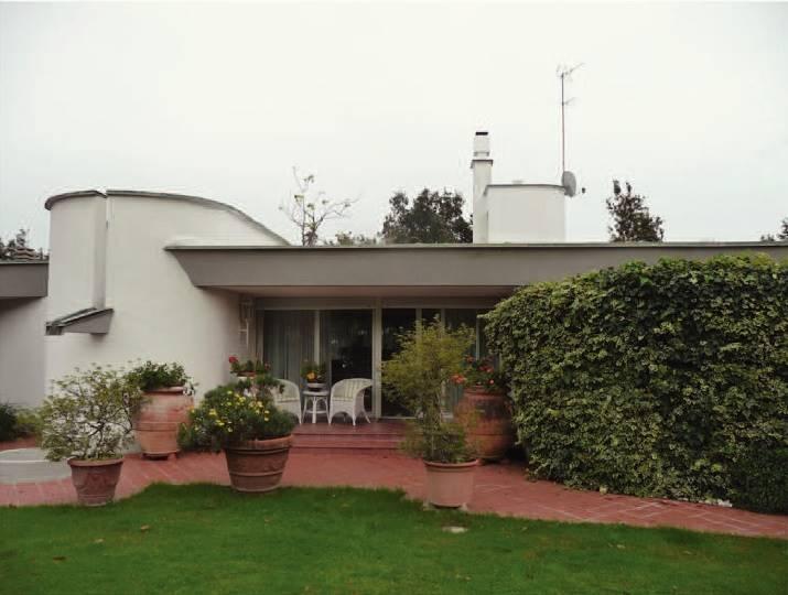 Villa in <span style=\'text-transform: capitalize\'>Fucecchio</span>